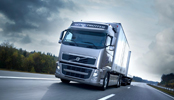 Chiptuning of trucks and buses