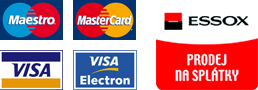 Chiptuning DIESEL TECHNIK, debit cards and installment sale ESSOX